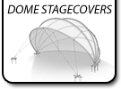 WSSL Dome Stagecover Photo Gallery