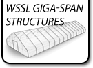 WSSL GIGA-Span Portable Structures Photo Gallery
