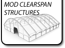 WSSL Mod Clearspan Photo Gallery