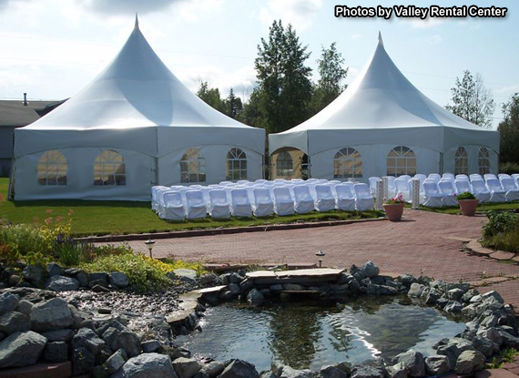 WSSL Marquee MQ34Hex Event Tent & WSSL manufacturer of Party Tents and Fabric Structures for Sale ...