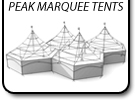 WSSL Peak Marquee Tents Photo Gallery