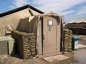 Warner Shelter Systems Limited Wssl World Favored