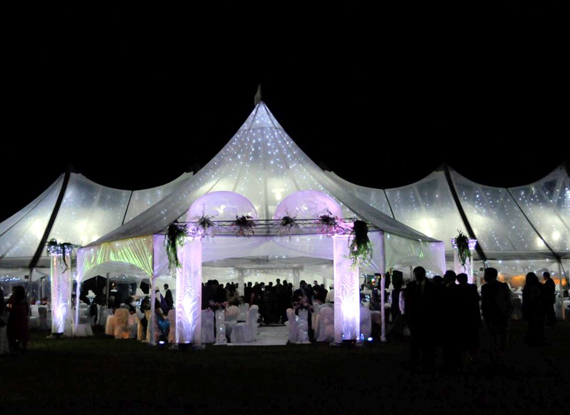 WSSL Brand ConTents & WSSL manufacturer of Party Tents and Fabric Structures for Sale ...