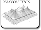WSSL Peak Pole Tents Photo Gallery