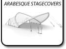 WSSL Arabesque Stagecover Photo Gallery