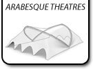 WSSL Arabesque Theatre Photo Gallery