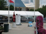 Wssl Event Tents And Festival Tents